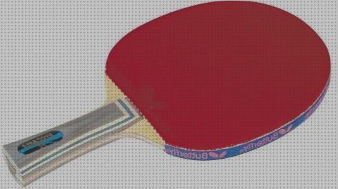 Review de butterfly ping pong tablet malaysia