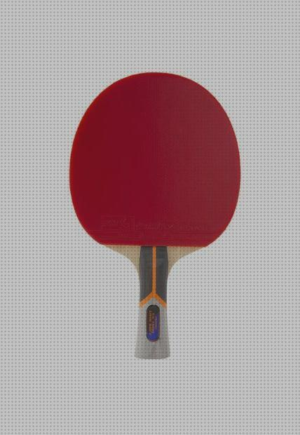 Las mejores butterfly ropa ping pong