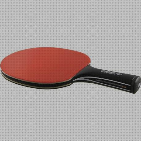 Las mejores tablet ping pong ping donic ping pong tablet