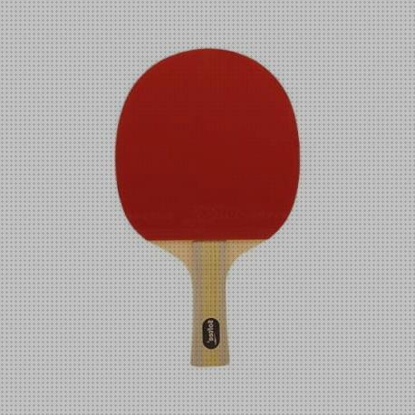 Las mejores equipamento ping pong professional