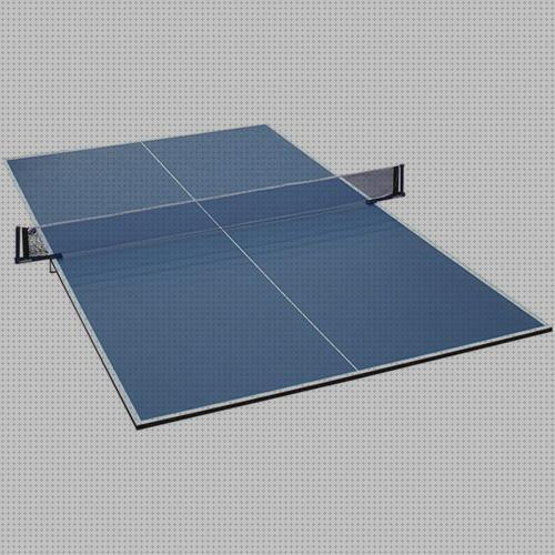 Opiniones de palas pong kit palas ping pong red