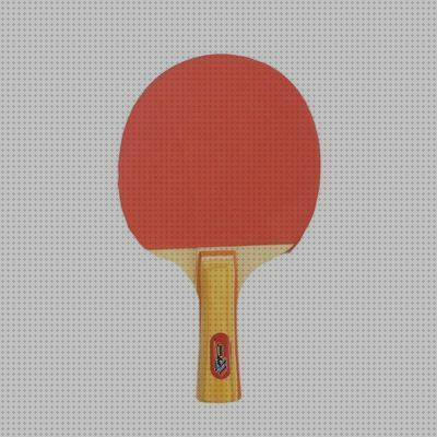 Review de kit pong kit ping pong tablero y redkit ping pong tablero red