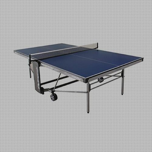 Review de maquinas recreativas ping pong