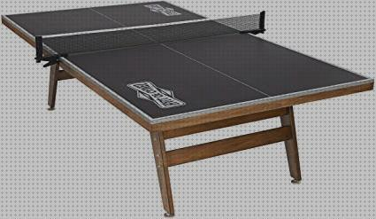 Opiniones de tablet ping pong ping official ping pong tablet