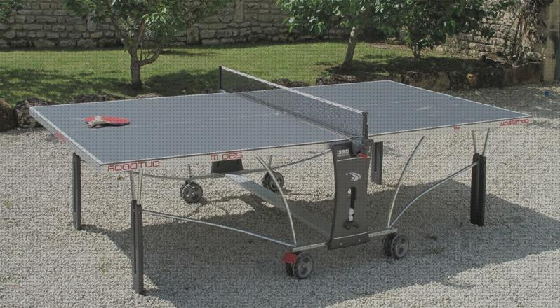 Las mejores tablet ping pong ping outside ping pong tablet