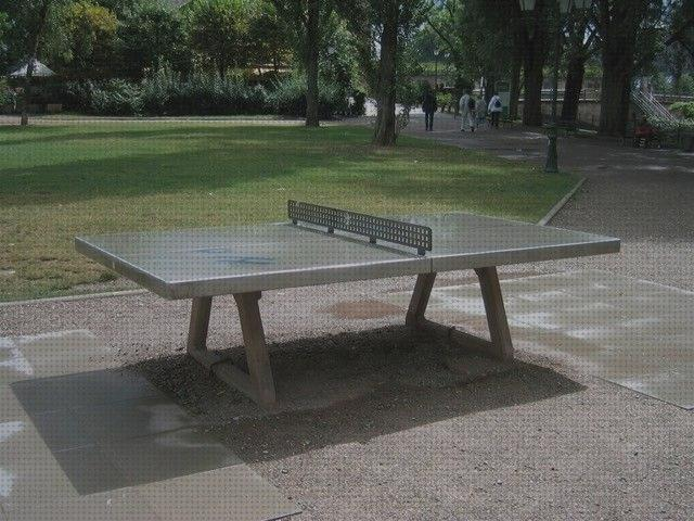 Opiniones de tablet ping pong ping outside ping pong tablet