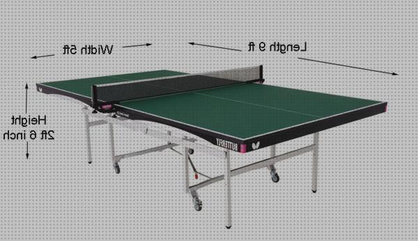 Las mejores tablet ping pong ping ping pong tablet measurements