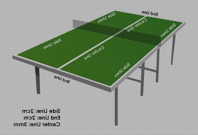 Opiniones de tablet ping pong ping ping pong tablet measurements