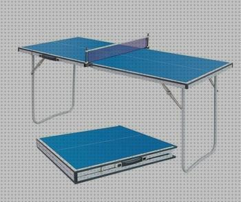 Opiniones de tablet ping pong ping portable ping pong tablet