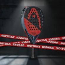Mejores 8 Heads 2020 Padel Head Pádel Ropa 2020