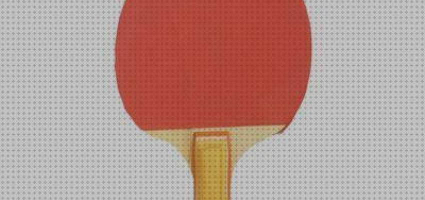 Top 8 Kit Ping Pong Tablero Y Redkit Ping Pong Tablero Red